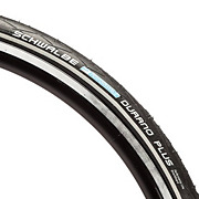 Schwalbe Durano Plus Road Bike Tyre