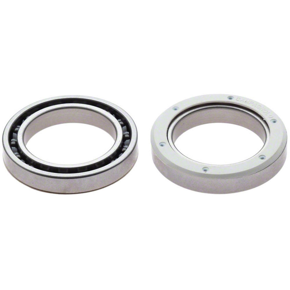 campagnolo-super-record-11x-ultra-bearings
