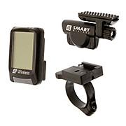 Smart 9 Function Digital Wireless Computer