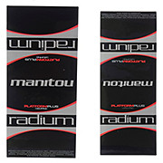 Manitou Radium Decal Kit