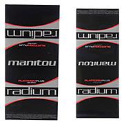 Manitou Radium Decal Kit