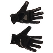 Polaris Hoolie Glove