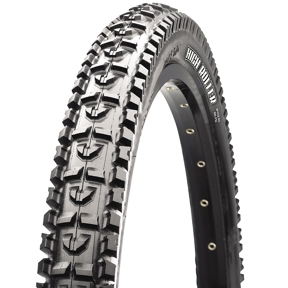 maxxis-high-roller-dh-tyre-dual-ply