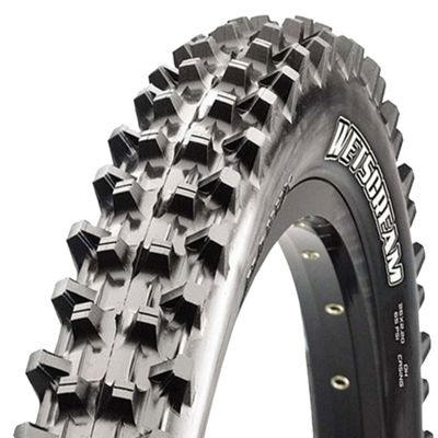 Pneu VTT Maxxis Wet Scream DH - Dual Ply