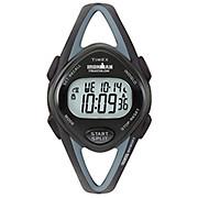Timex Ironman 50 Lap Sleek Mid Size