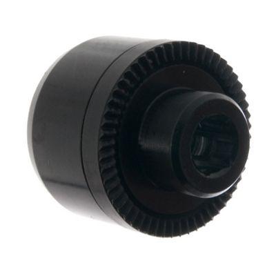 Écrou de serrage Nukeproof Generator Arrière QR côté transmisson