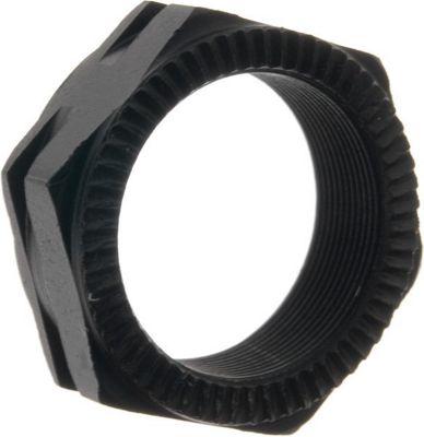 Écrou de serrage Nukeproof Generator Arrière 12 mm côté opposé transmisson