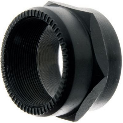 Écrou de serrage Nukeproof Generator Arrière 12mm côté transmisson