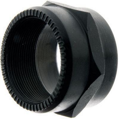 Écrou de serrage Nukeproof Generator Arrière 12 mm côté transmisson