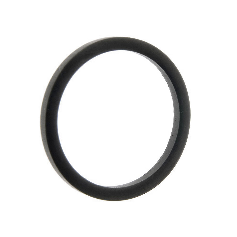 nukeproof-generator-12mm-drive-side-washer