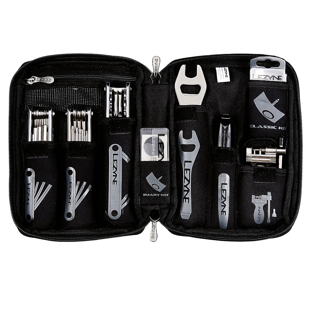 lezyne-port-a-shop-tool-kit