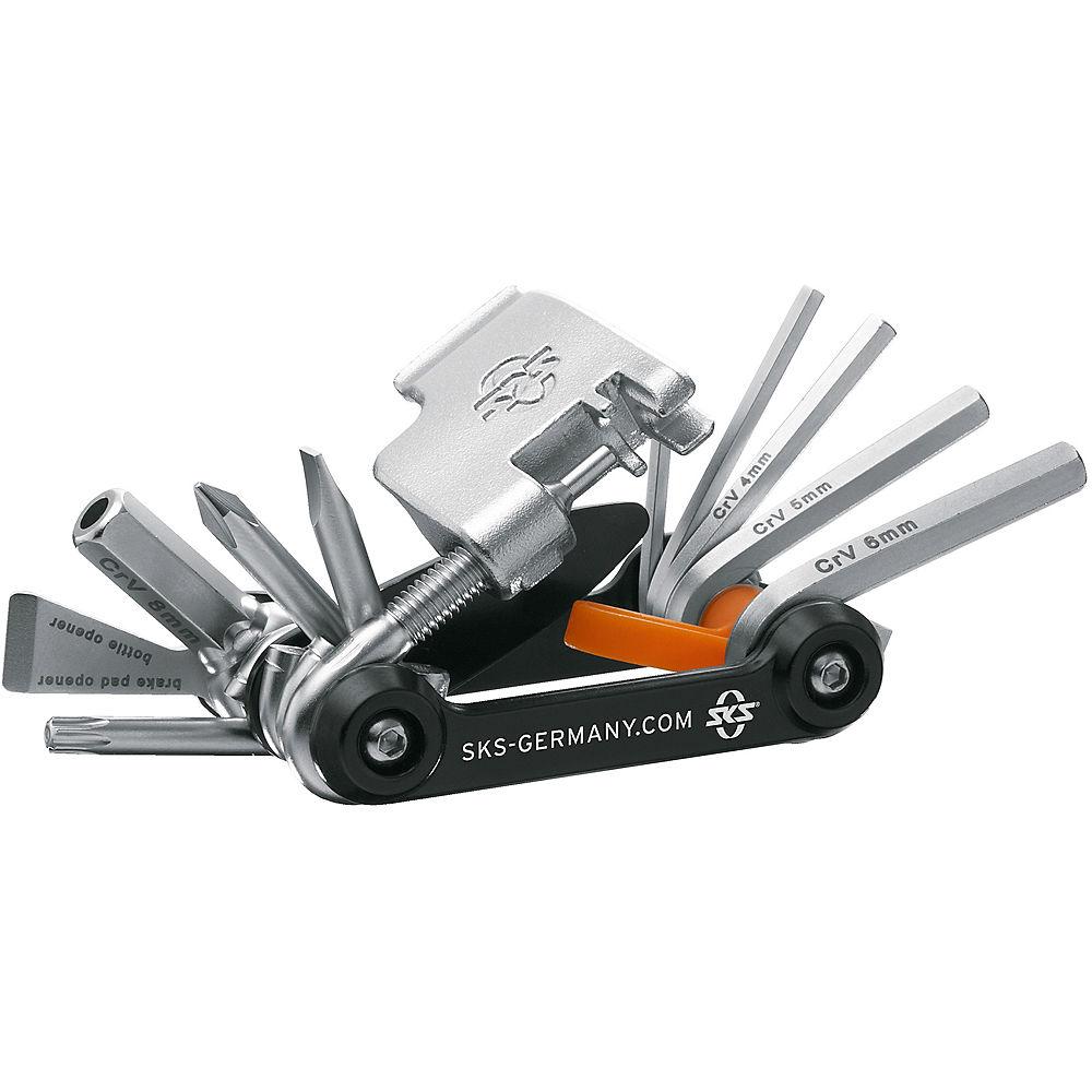 sks-tom-tool-18