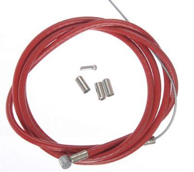 Câbles de freins Demolition Resist Linear
