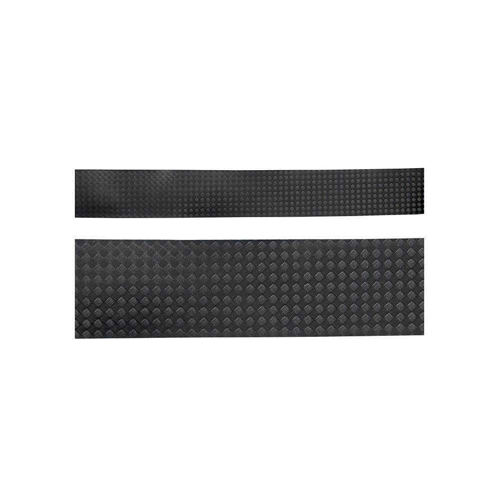 bbb-carbon-race-ribbon-bar-tape-bht04