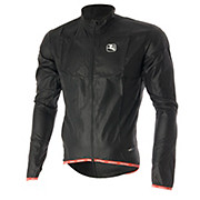 Giordana Body Clone Protection Jacket