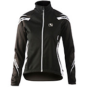 Giordana Donna S-Line Windtex Jacket Womens