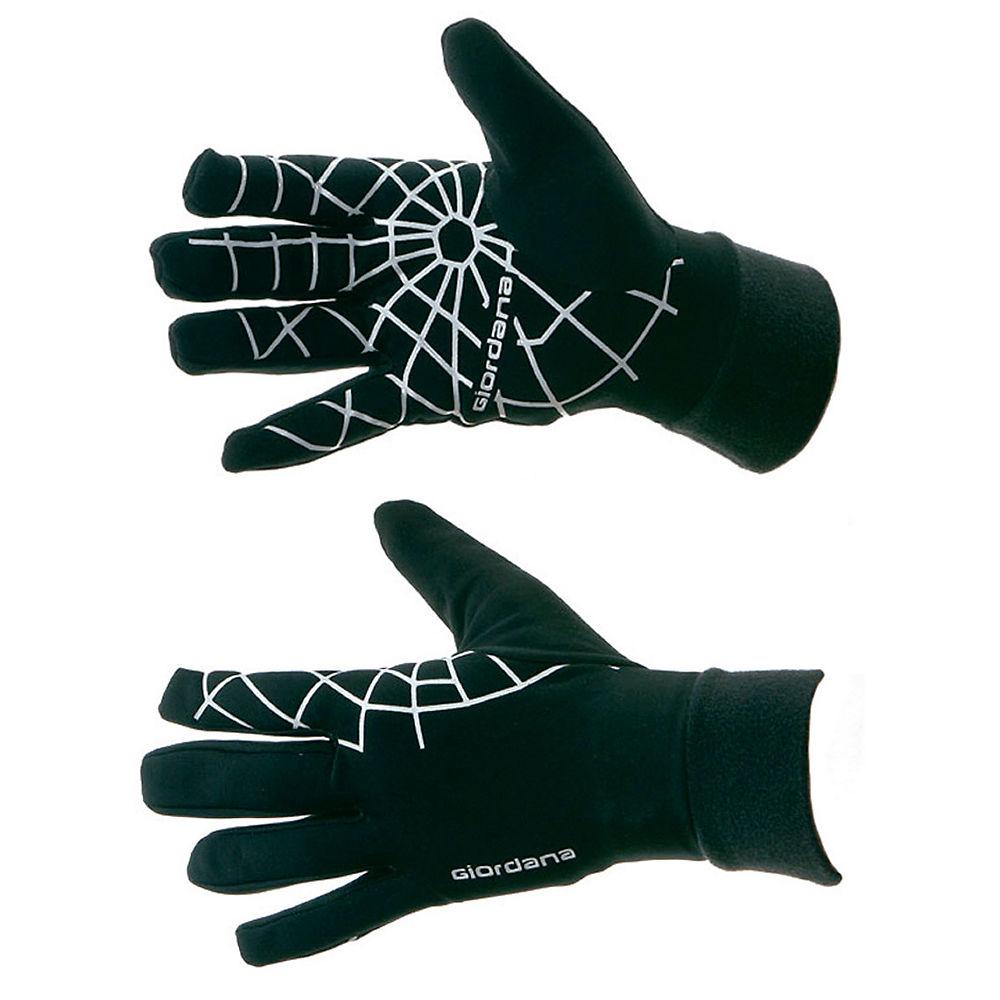 giordana-superoubaix-spider-gloves