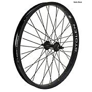 Stolen Revolver Front BMX Wheel