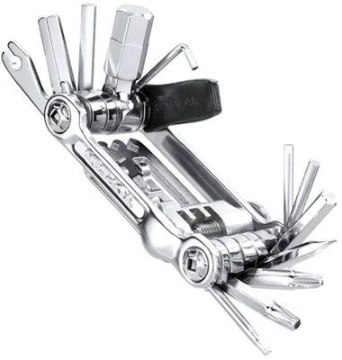 Multi-Outils Topeak Mini 20 Pro