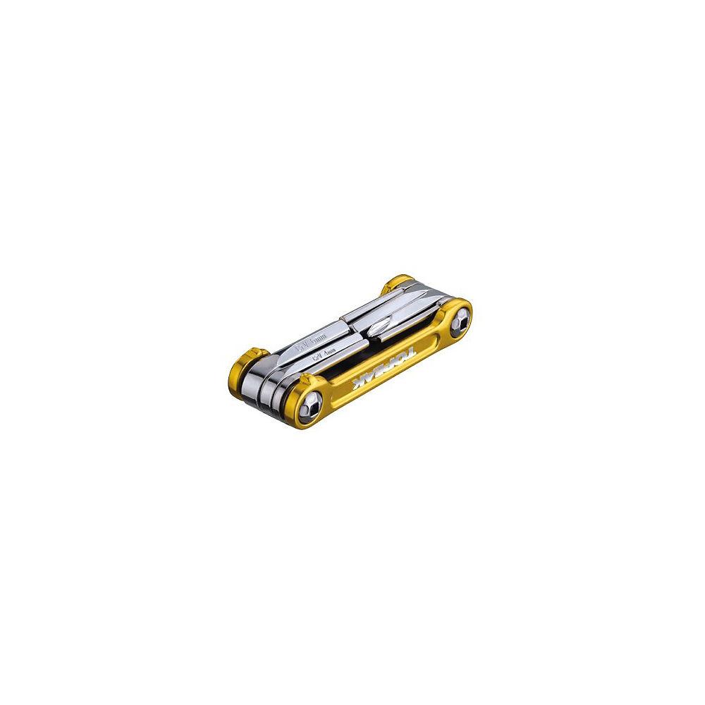 topeak-mini-9-pro-multi-tool