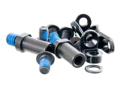 Kit pour montage de freins sur Cadre BMX Federal