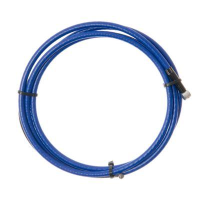 Câble BMX de frein linéaire Blank