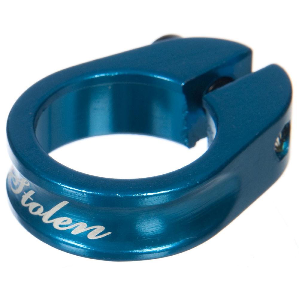 stolen-choker-bmx-seat-clamp