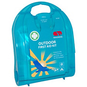 Madison Outdoor Micro First Aid Kit