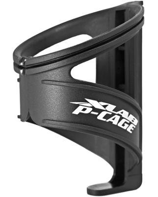 Porte-bidon XLab P-Cage