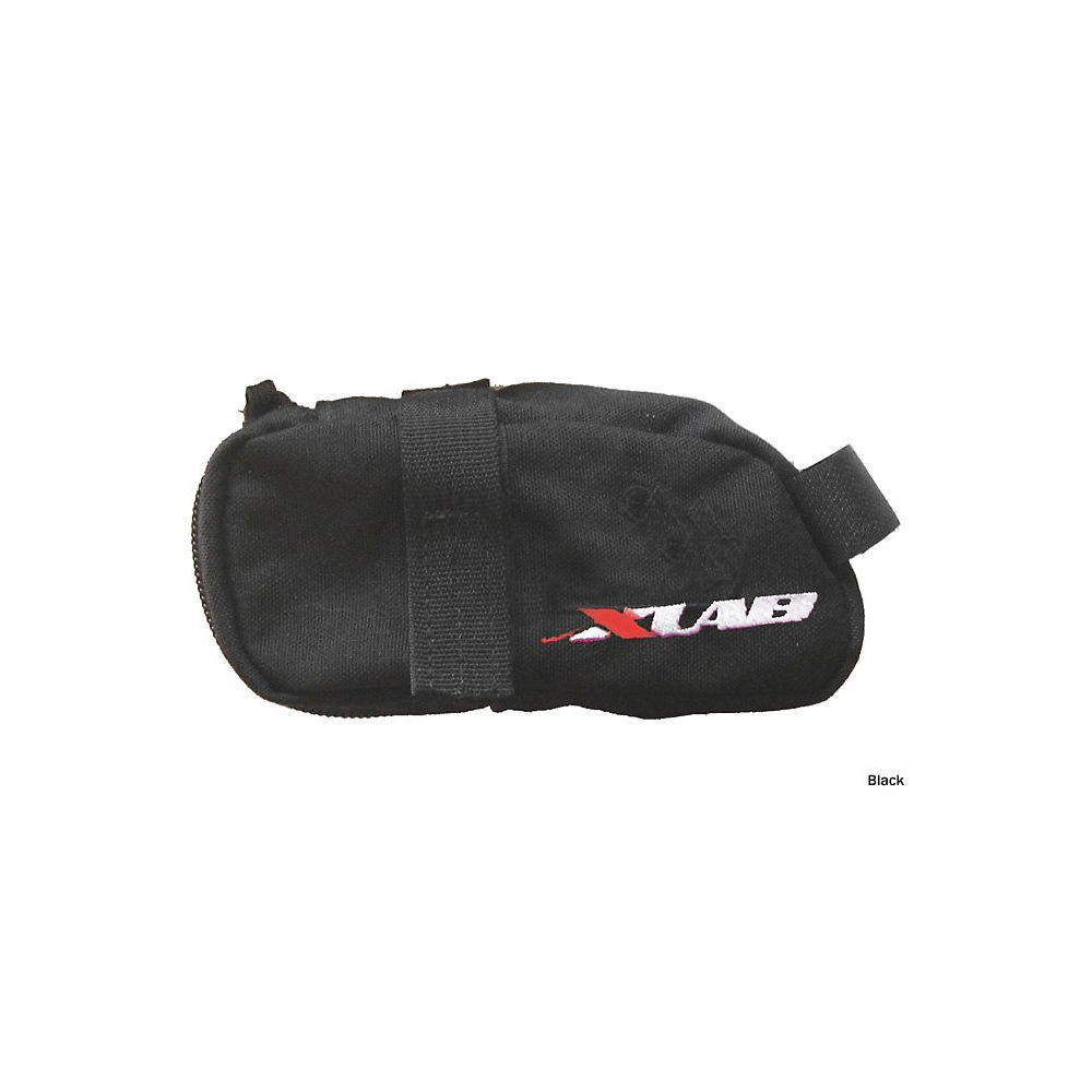 XLab Mini Bag LS