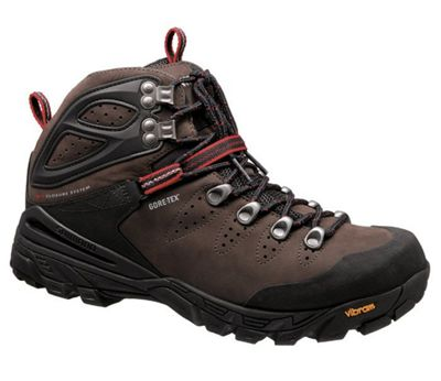 Chaussures VTT Shimano MT91 SPD