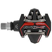 Time Atac Carbon XS MTB Pedals