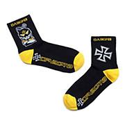Da Bomb Bomb Socks