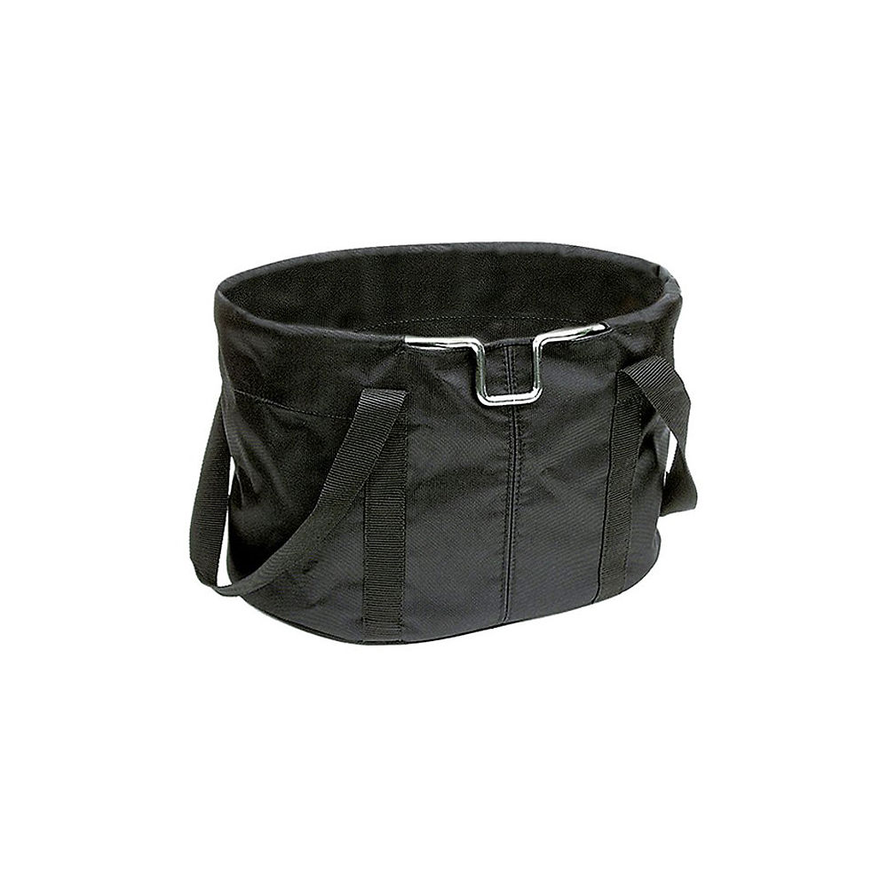 rixen-kaul-shopper-folding-bag