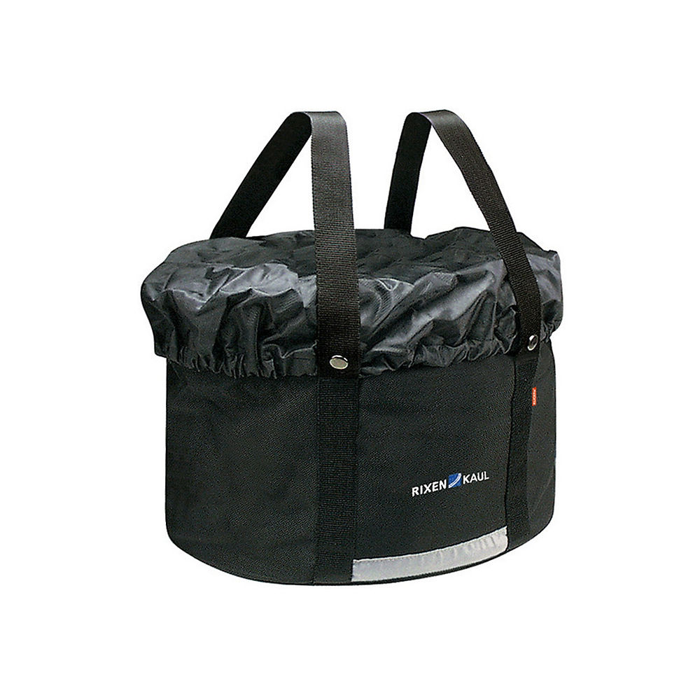 rixen-kaul-shopper-plus-bar-bag