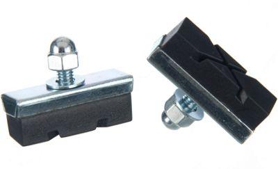 Patins de frein Clarks Standard 35 mm - modèle X