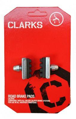 Plaquette de freins Clarks 35mm Stud
