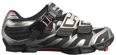 Chaussures Shimano M161 SPD