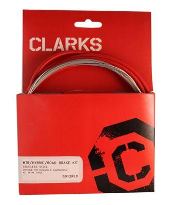 Kit frein Clarks