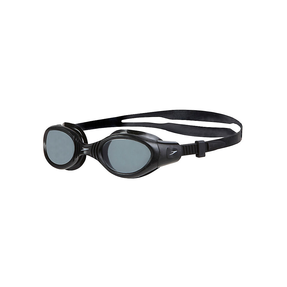 Gafas Speedo Futura BioFUSe