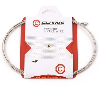 Câble de frein universel Clarks