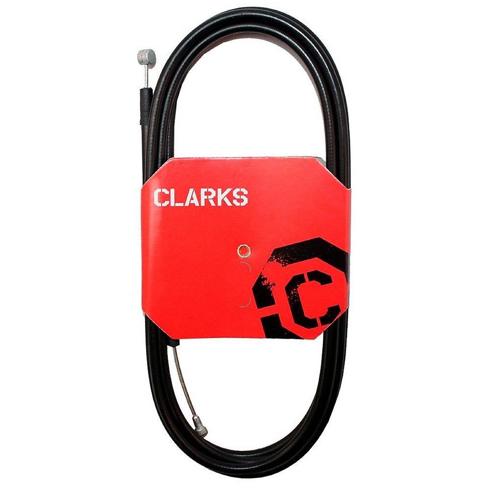 Cable de freno galvanizado universal Clarks