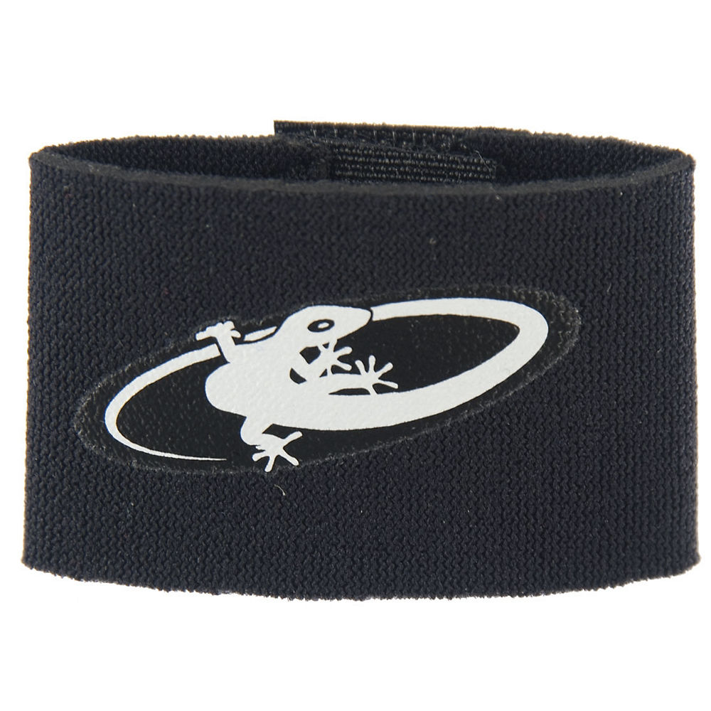 lizard-skins-headset-cover