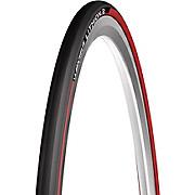 Copertone Bici Da Corsa Lithion 2 – Michelin