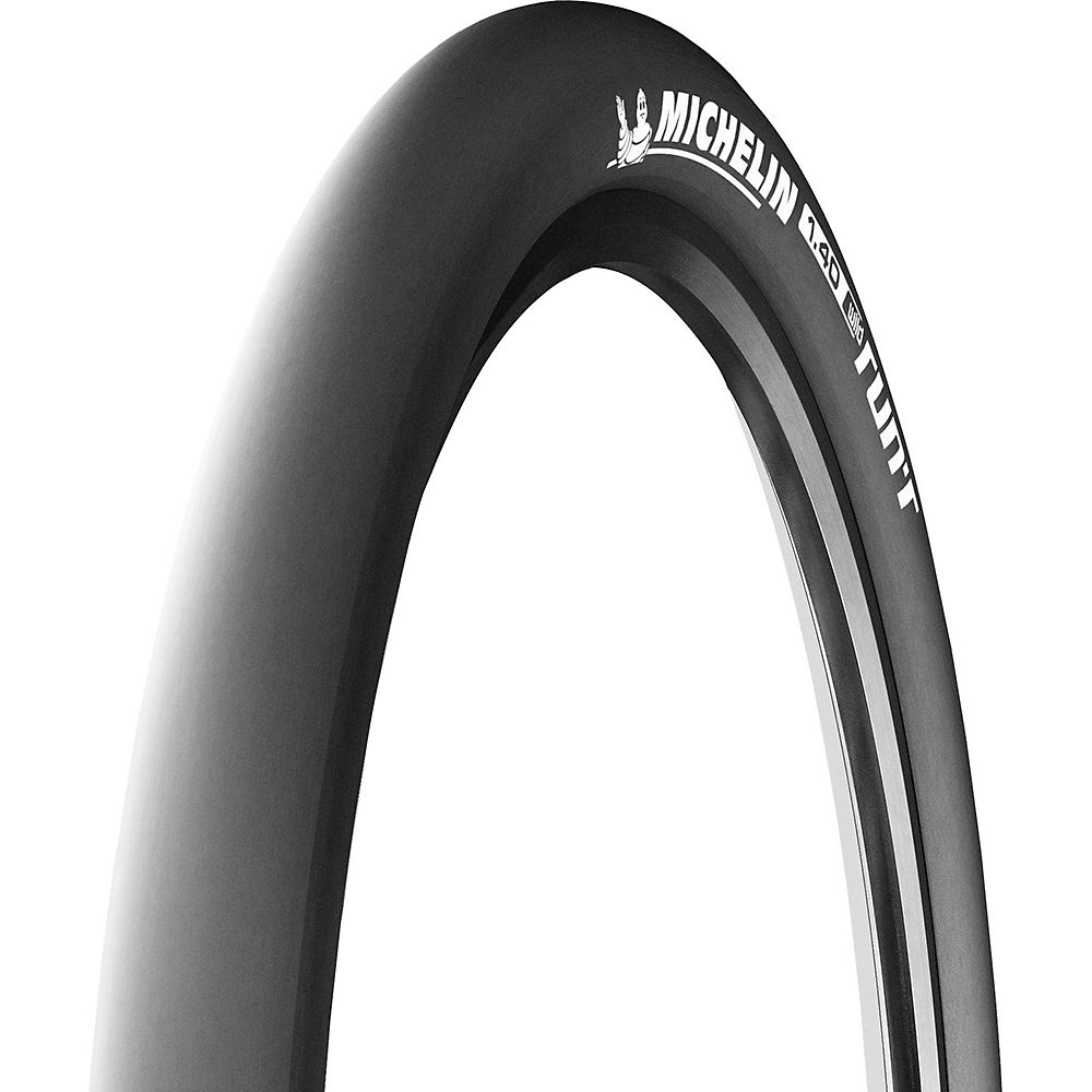 michelin-wild-run-r-advanced-light-slick-mtb-tyre
