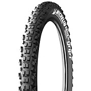 Michelin Wild GripR Heavy Duty Descent MTB Tyre