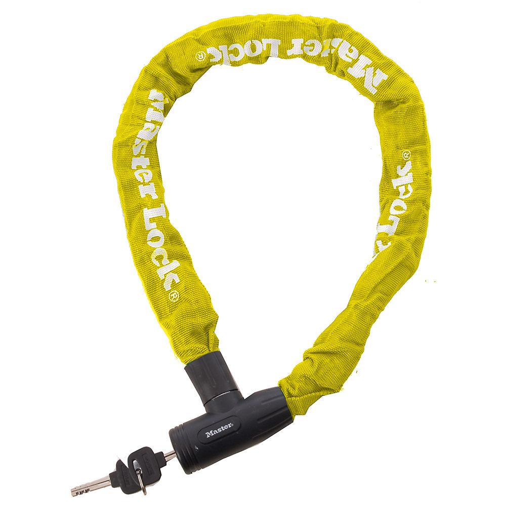 masterlock-integrated-key-chain-lock