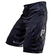Azonic Generator Shorts