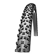Schwalbe Rocket Ron Cyclocross Tyre