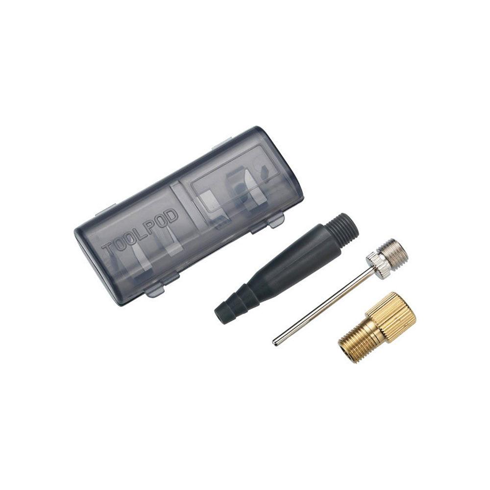 bbb-valve-kit-bfp90